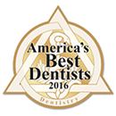 dentists-img